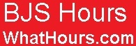 BJS hours